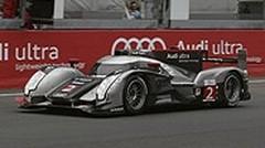 Le grand vainqueur des 24 Heures du Mans : Bosch