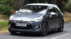 Essai Citroën DS3 1.4 VTi 95 ch : Le petit n'est pas toujours l'ennemi du bien