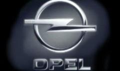 Opel pourrait être repris par le chinois BAIC