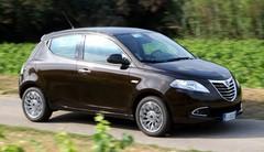Essai Lancia Ypsilon 1.2 69 ch : l'illusion du luxe