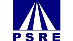 Entreprises : la prévention du risque routier n'est pas une priorité
