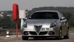 Essai Alfa Romeo Giulietta QV : amères retrouvailles