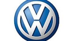 Comment Volkswagen pourrait cerner le Renault Twizy
