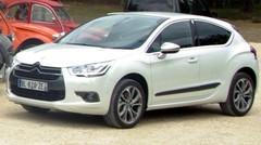 Essai Citroën DS4 HDi 160 FAP So Chic : le retour des démons