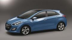 Montée en gamme pour la nouvelle Hyundai i30