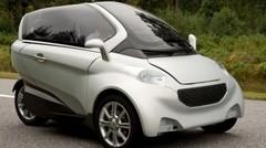 PSA VéLV : un nouveau concurrent virtuel pour le Renault Twizy