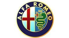 Alfa Romeo : calendrier des modèles de 2010 à 2014 !