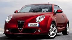 Un 85 ch Diesel pour l'Alfa MiTo