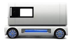 Daihatsu lancerait une pile à combustible révolutionnaire