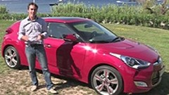 Cartech le Mag : les images de la Peugeot 208 et l'essai du Hyundai Veloster