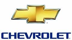 Cinq étoiles Euro NCAP pour les Chevrolet Malibu et Volt