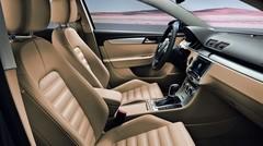 Volkswagen Passat Alltrack : façon Audi Allroad