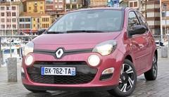Essai nouvelle Renault Twingo 1.5 dCi 85 Dynamique & TCe 100 Gordini : vent de fraîcheur
