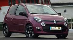 Essai Renault Twingo restylée : ya, ya, ya