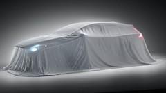 Volvo V40 2012 : elle sera à Genève !