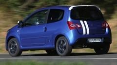 Essai Renault Twingo : elle jette son uniforme aux orties
