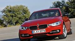 Detroit : BMW présente l'ActiveHybrid 3