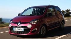Essai Nouvelle Renault Twingo : décomplexée