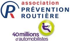 La Prévention Routière et 40 Millions d'Automobilistes se mobilisent contre l'alcoolémie pour le réveillon