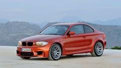 BMW prépare une gamme M Performance