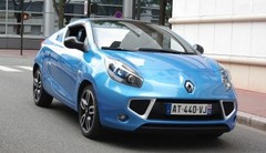L'horizon s'obscurcit pour la Renault Wind
