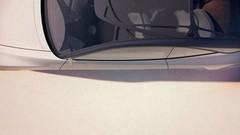 Pininfarina Cambiano Concept : troisième teaser