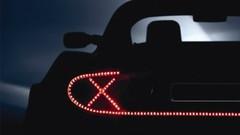 PG Elektrus : concurrente directe de la Tesla Roadster