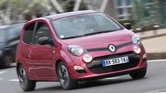 Essai Renault Twingo 1.5 dCi 85 restylée : Plus que pragmatique