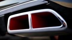 """Peugeot annonce le retour du """"mythe"""""""