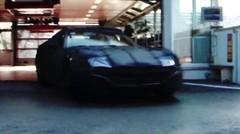 La future Ferrari F620 dévoilée le 29 février