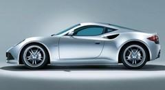 Débuts du roadster Artega GT?