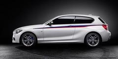 BMW M135i Concept