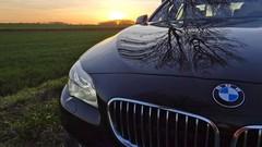 Essai BMW 530d xDrive : Avoir les moyens de ses ambitions!