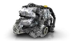 Renault : un nouveau 3 cylindres essence présenté à Genève