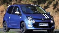 Essai Renault Twingo : L'incomprise Twingo redevient désirable