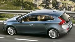 Prix Volvo V40 : Premium à la suédoise