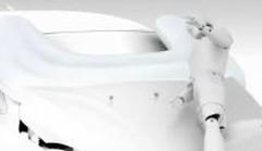 Airbag piéton de Volvo : comment ça marche ?