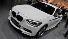 BMW veut vendre 2 millions de véhicules en 2016