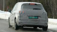 Le futur Citroën C4 Picasso