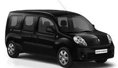 Renault Grand Kangoo : Le ludospace 7 places