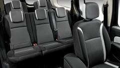 Renault : toujours plus de place avec Grand Kangoo