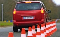 """Sécurité routière : Ces pneus """"verts"""" qui freinent mal !"""