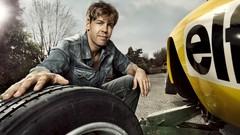 Vettel en Alpine A110 : prélude ?