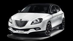 Lancia Delta nouvelle Collection 2012 : simplification de gamme