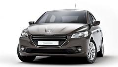 Peugeot 301 : objectif monde !