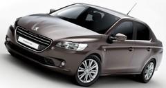 Peugeot 301 : à la conquête du Sud