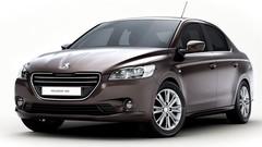 Voitures du monde : Peugeot 301