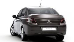 Peugeot 301 : une petite 508 aux ambitions internationales