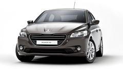 Peugeot 301 : ce n'est pas la remplaçante de la 308 !
