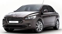 Peugeot 301 : un bon produit d'exportation